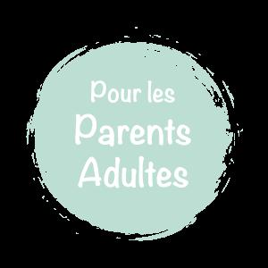 parents-pastille